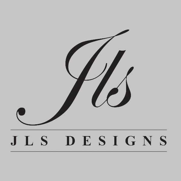 jls_designs