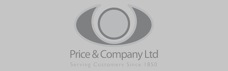 price_company