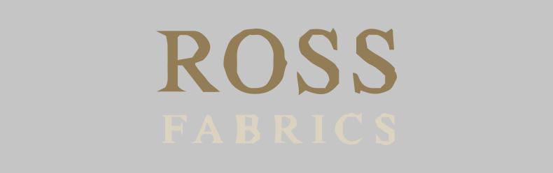 ross_fabrics